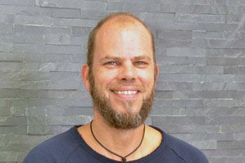 Markus Gerwers