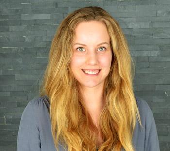 Anna Eising